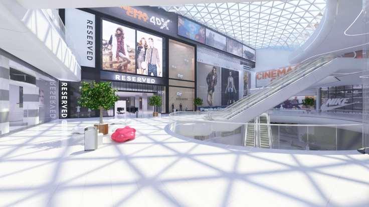 Mega Mall (1)