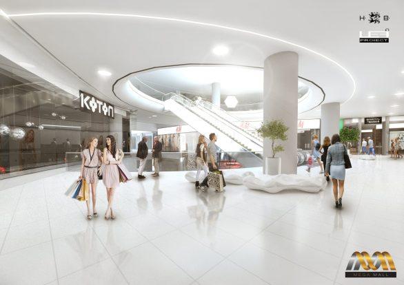 Mega Mall (3)