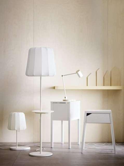 IKEA Wireless Charging_2