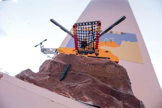LEGO-Superconstructori (10)