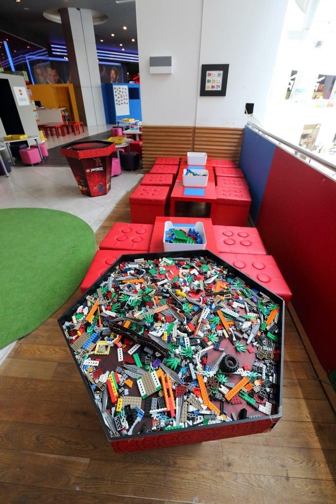 LEGO-Superconstructori (14)