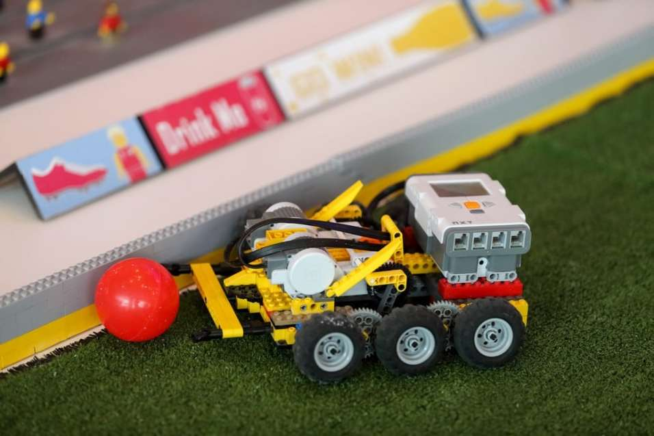 LEGO-Superconstructori (18)