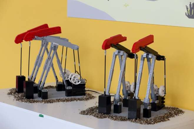 LEGO-Superconstructori (21)