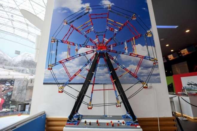 LEGO-Superconstructori (5)