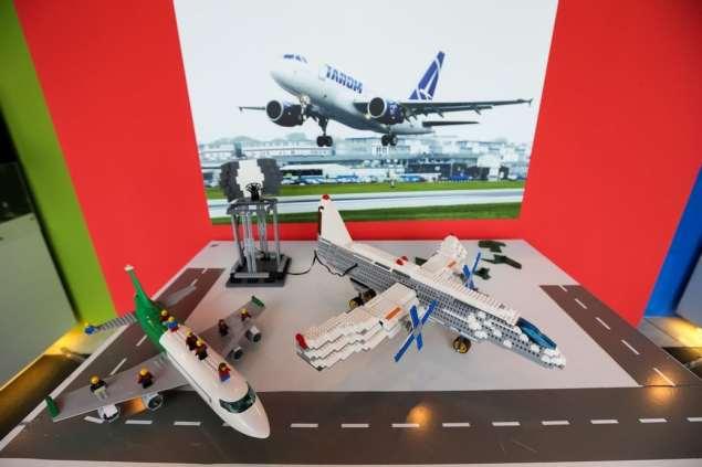 LEGO-Superconstructori (7)