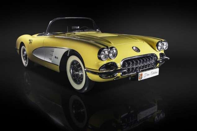 Chevrolet_Corvette_1958