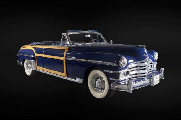Chrysler_Town_and_Country_1949