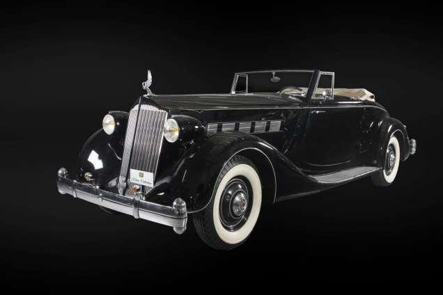 Packard_Super_Eight_1936