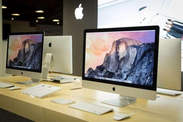 eMAG Apple Shop (4)