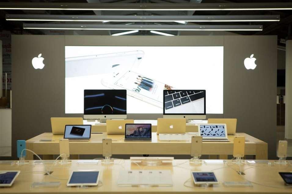 eMAG Apple Shop (5)