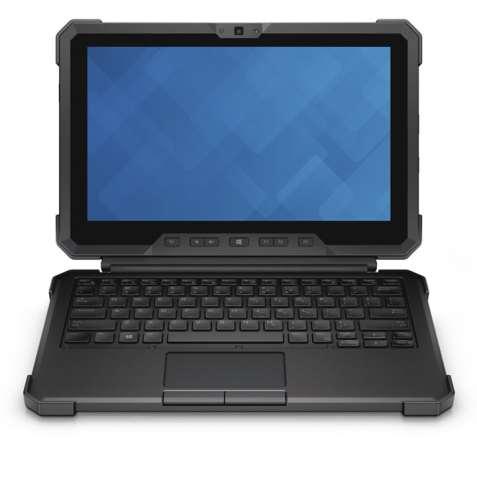 Dell Latitude12-Rugged Tablet3