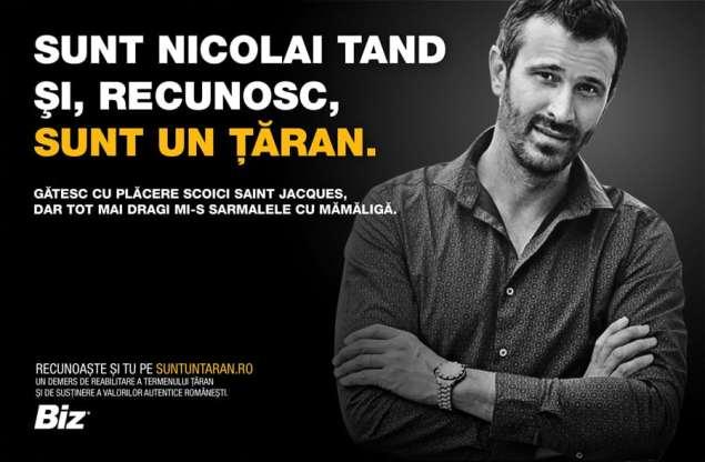 nicolai-tand