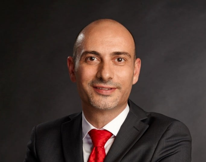 Razvan Tudor