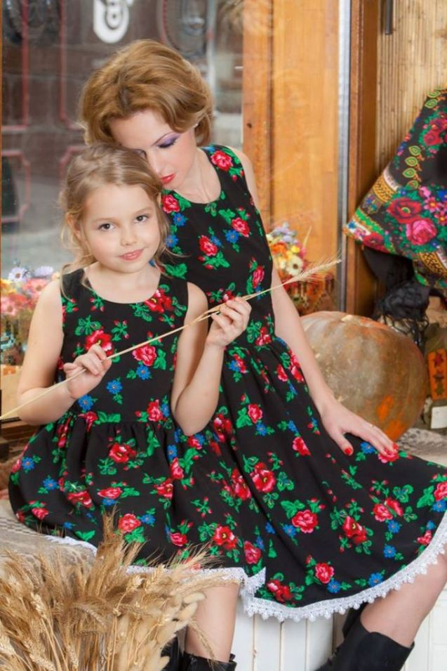 Girls Fashion Boutique (4)