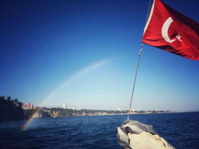 turcia25