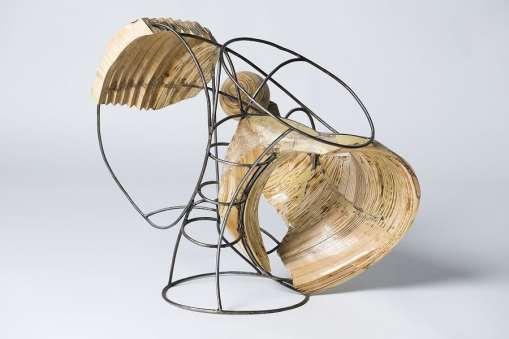 Lucrari-sculptor (4)