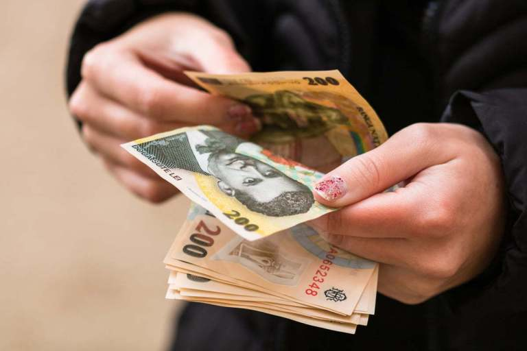 inflatie-bani