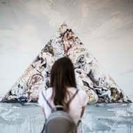 Art Safari
