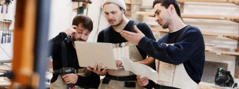 granturi pentru IMM-uri