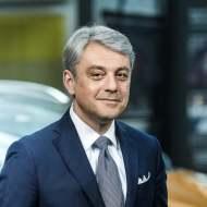 Luca de Meo-Renault