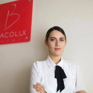 Bacolux