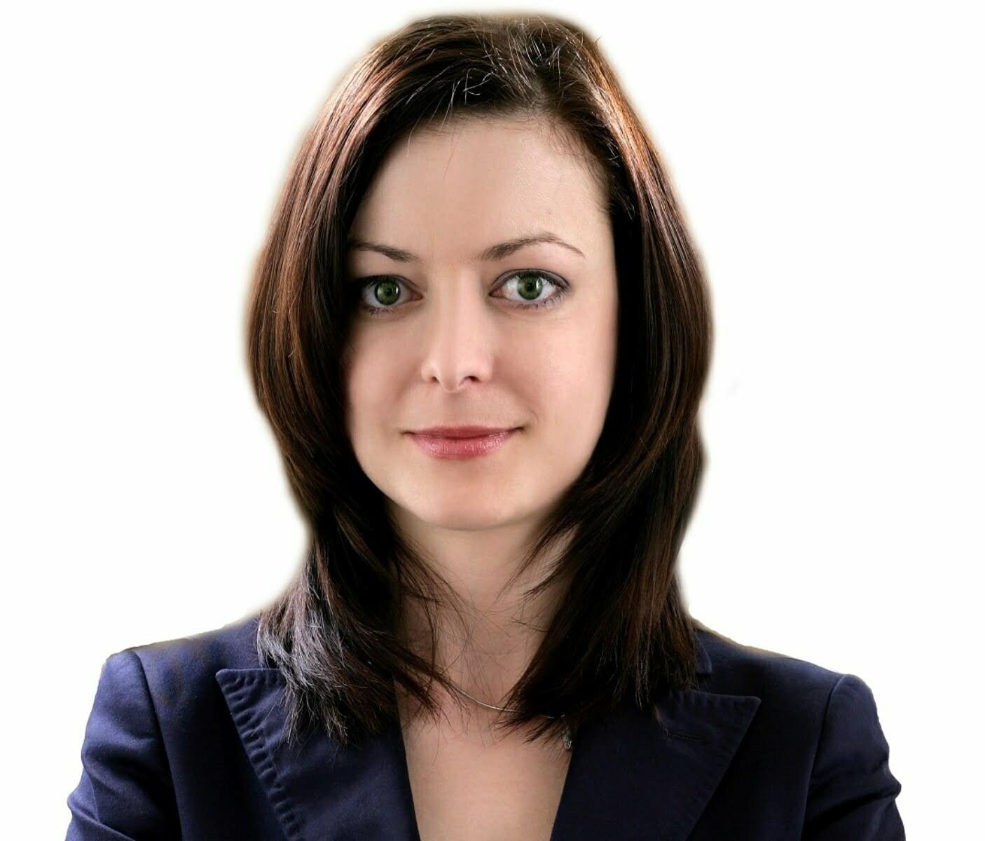 Roxana Stănciulescu