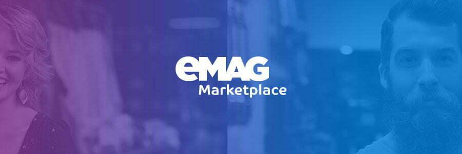 Emag Marketplace