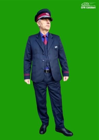 uniforme CFR Calatori_2021 (5)