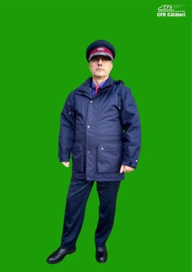 uniforme CFR Calatori_2021 (6)