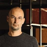 Alexander Nanau-colectiv