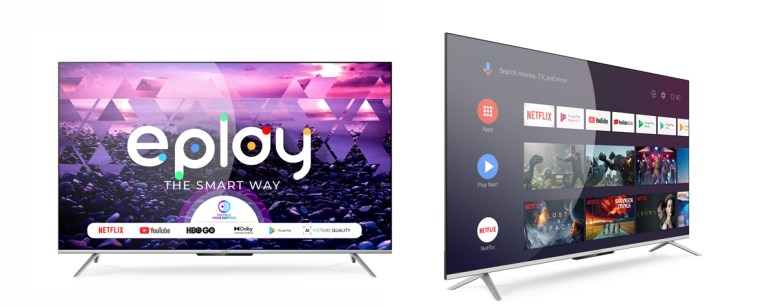 Allview-ePlay7100