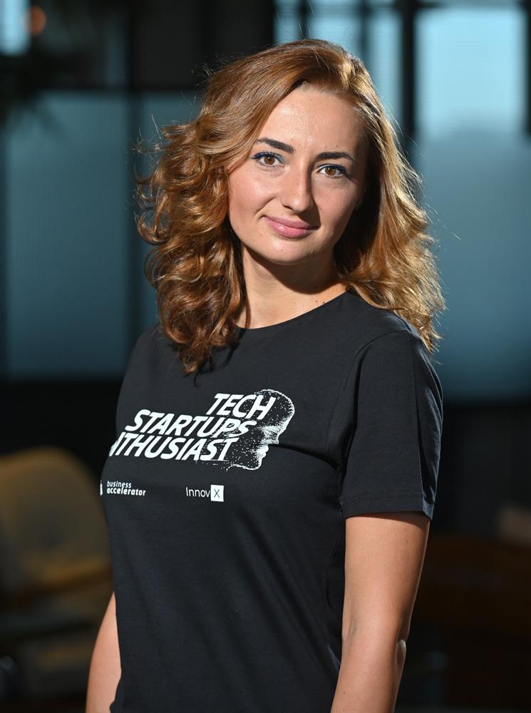 Ana-Maria Crețu-BCR-InnovX