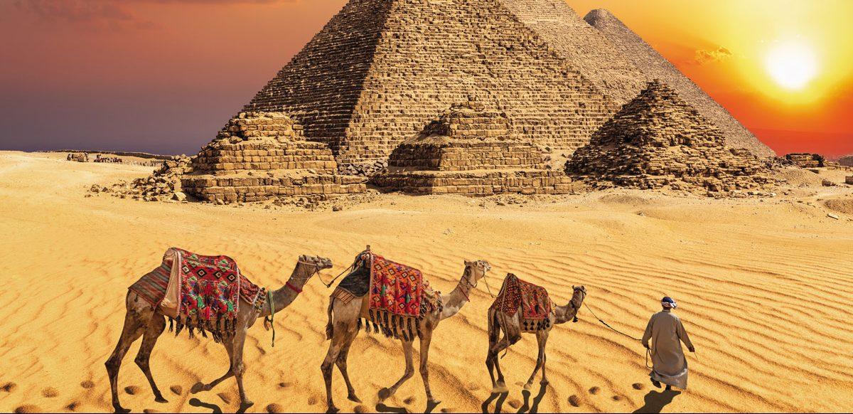 piramide-Egipt