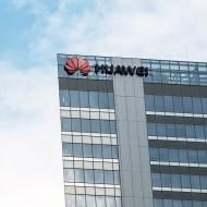 Huawei-Bucuresti