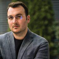 Mihai Ivașcu-Modex