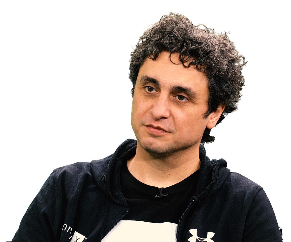 Silviu Florea-Grinders-InnovX