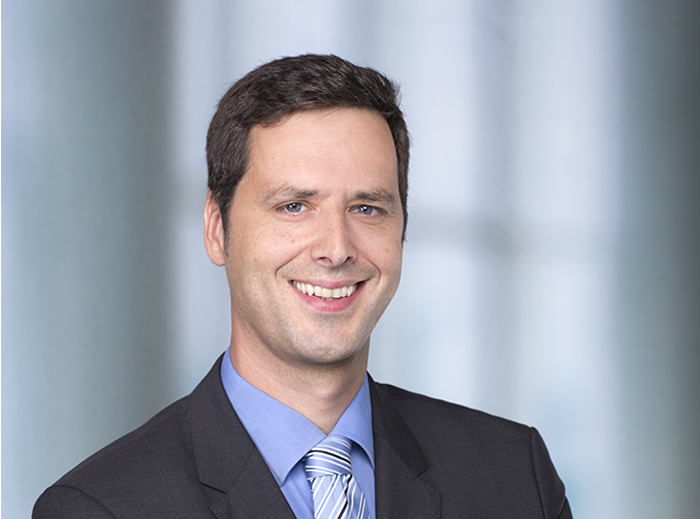 Volker Raffel-E.ON
