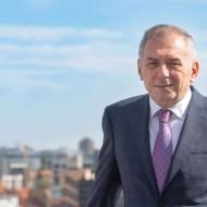 Horia Ciorcila-Banca Transilvania
