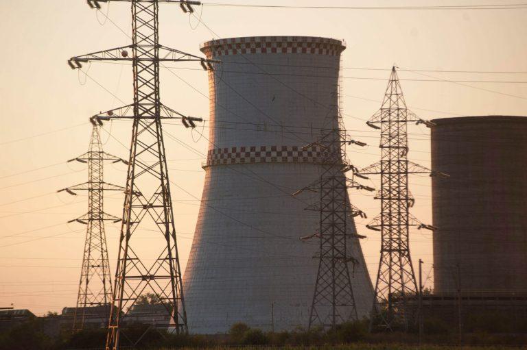 Energie gaze energie electrica curent electric