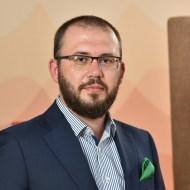 Alexandru Ghita-FINS