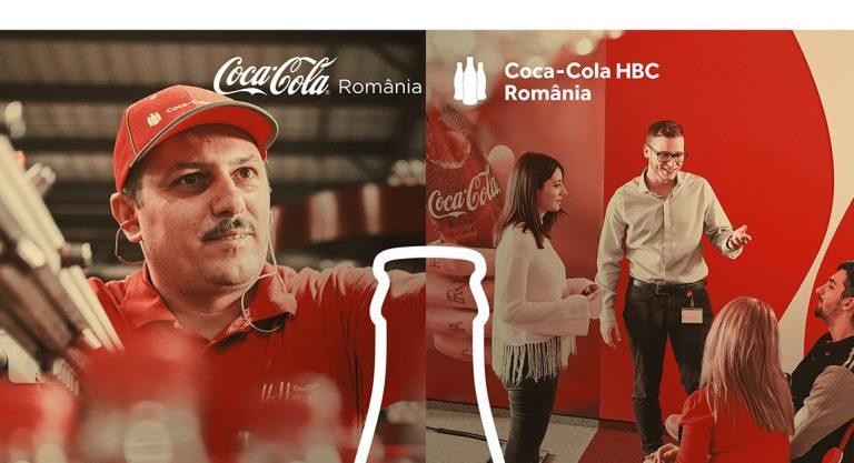 Cocal-Cola-30 de ani