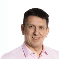 David Spruyt-Dell Technologies