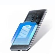 Huawei-inlocuirea bateriei