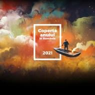 Dreamstime-Coperta Anului 2021