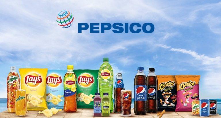 PepsiCo schimbă modul de producție a chipsurilor Lays în România