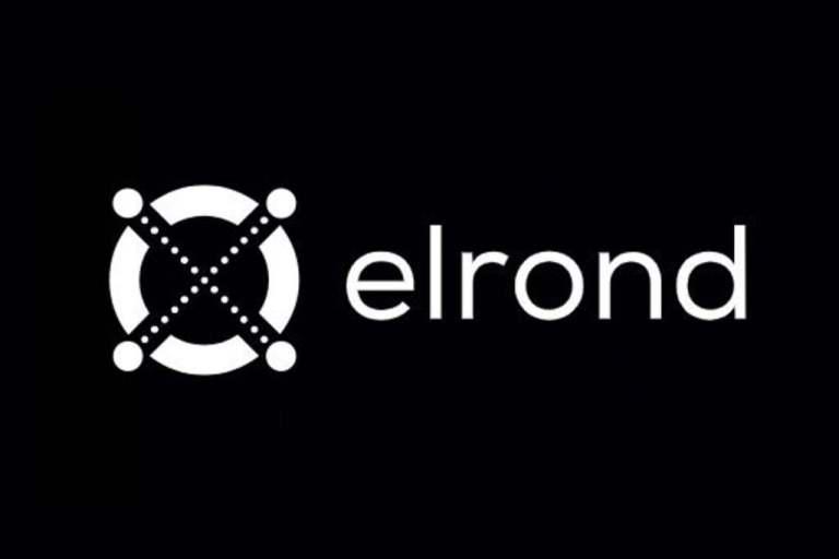 Start-up-ul Elrond pregăteşte lansarea Maiar Exchange şi Maiar Launchpad