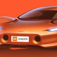 Xiaomi intră oficial pe piața mașinilor electrice