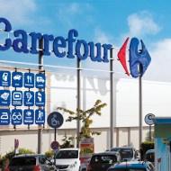 Carrefour anunță schimbări în consiliul de administrație