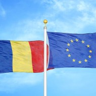 Romania-UE-PNRR