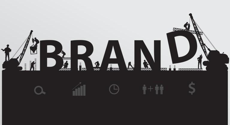 Top 100 branduri globale